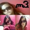piixm3