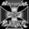 bikerdu95210