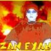ZanFyah