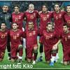 ilove-you-portugal