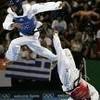 mohamed-tkd2009