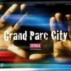 grand-parc216