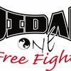 jidal-one