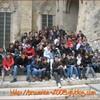 provence-2008