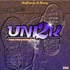 Uni2K-officiel