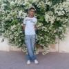 blog-arabic