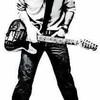 love-rock-83