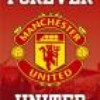 x-Manchester-United-x