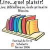 lirelivres