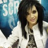 bill-love-kaulitz483