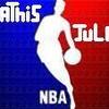 mathis-jules85