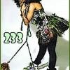 shawty233