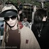 x-Bill-Rocks-Tom-x