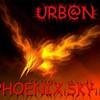 urbanphoenix