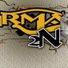 RmA2nDenim