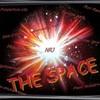 le-space