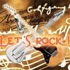 RockTGForLife
