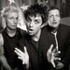 greenday-BEST
