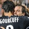 Girondins2008-2009