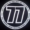 six-t-77