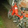 17cart007