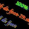 gif-de-foot-79