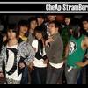 chEap-StrAmbErrYs77