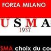 usma203