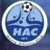 hacathleticlub