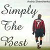 milanthebest10