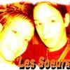 lessoeurs13120