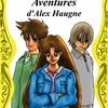 alexhaugne