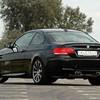 BMW-pasion29