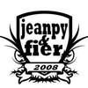 jeanpy02