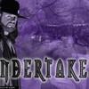 undertaker307