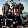 rockeur-U2