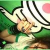 miss-elo2169