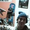 skatepower44