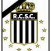 jason-rcsc-carolo