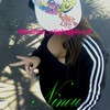 Music-Ninou
