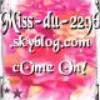 MiSs-Du-2296