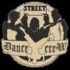 streetdancecrew