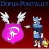 dofus-pontault