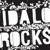 vidalosrocks