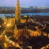 Antwerpen-Anvers