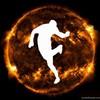 jumpstyle-jump01