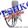 peshko42-officiel
