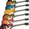 guitar-heroes