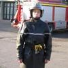pompier68m-rhin