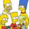 The-Simpson-Love-Is